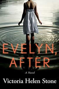 EvelynAfter-cover-200px